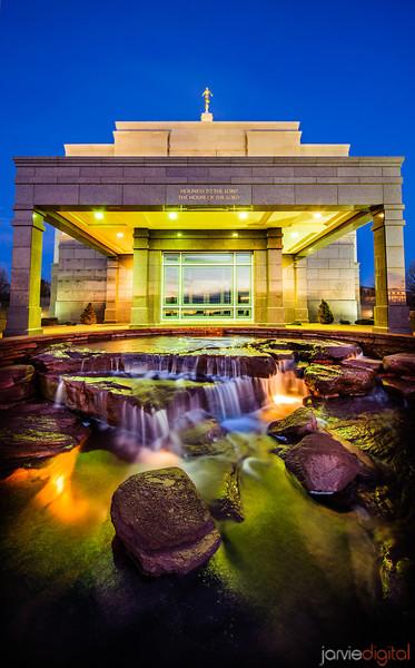 39 LDS Temples beautiful - Scott Jarvie (8)