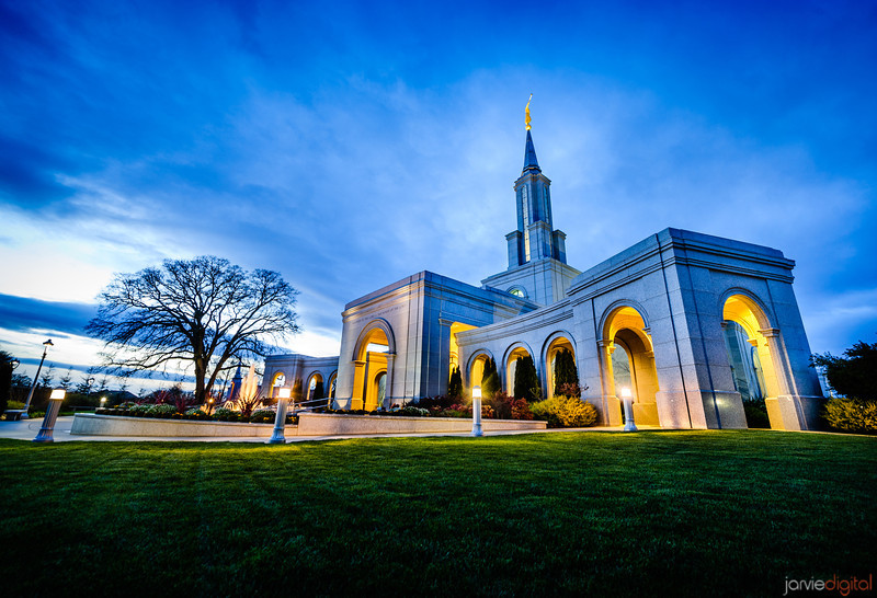 39 LDS Temples beautiful - Scott Jarvie (9)