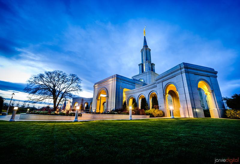 39 LDS Temples beautiful - Scott Jarvie (9)