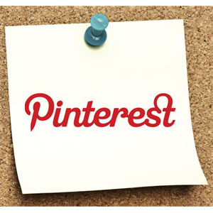 If You Like Pinterest…