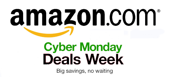 Amazon-Cyber-Monday-Deals-Week-header