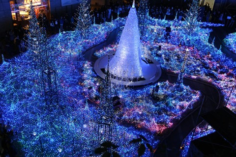 Awesome Christmas lights (14)