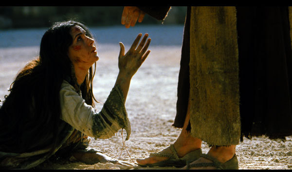 Jesus.forgiveness.woman