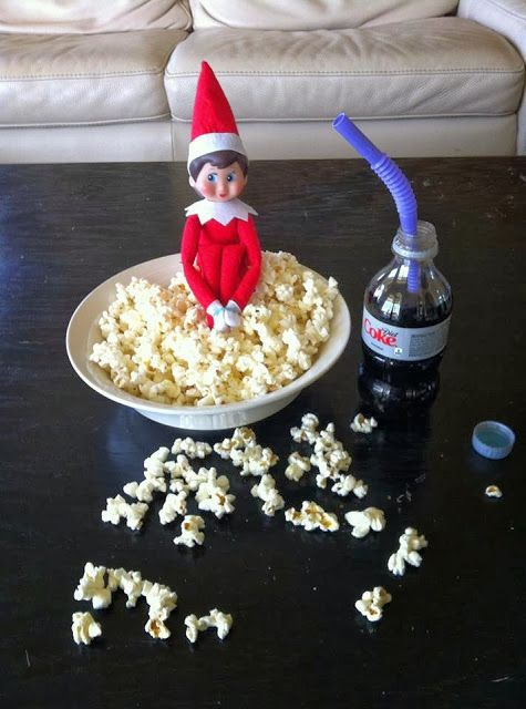 elf on the shelf (10)