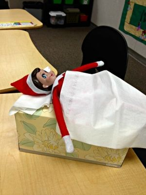 elf on the shelf (11)
