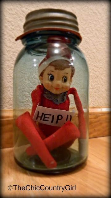 elf on the shelf (13)