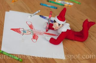 elf on the shelf (15)