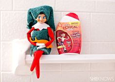 elf on the shelf (18)