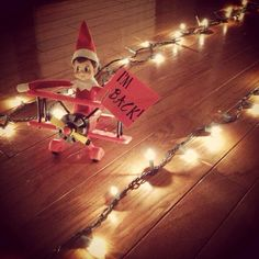 elf on the shelf (2)