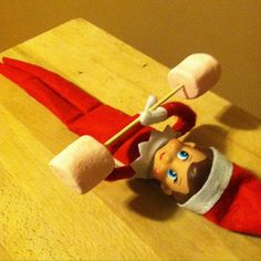 elf on the shelf (21)