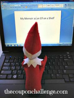 elf on the shelf (22)