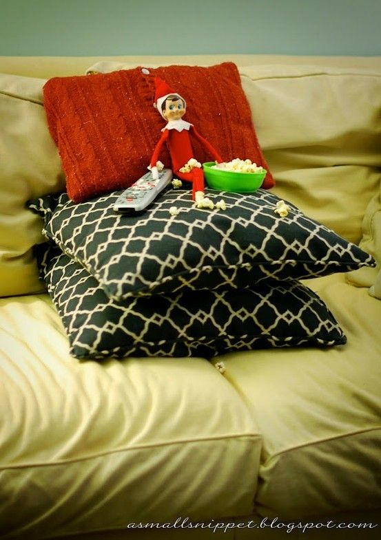 elf on the shelf (29)