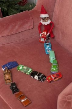 elf on the shelf (3)