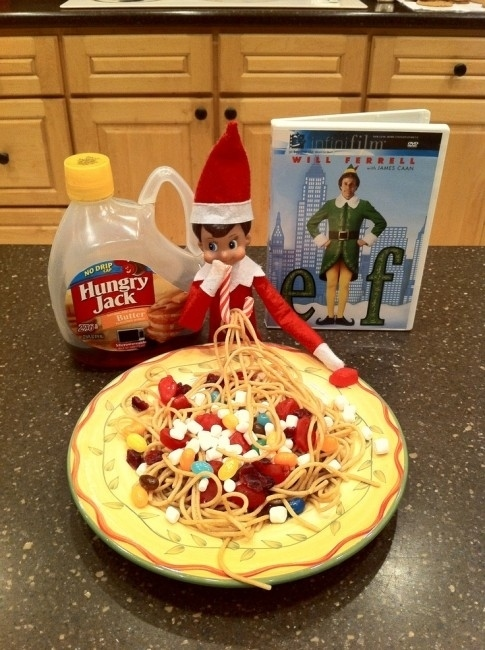 elf on the shelf (31)