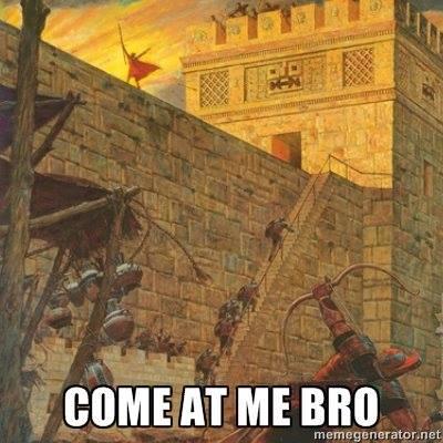 lds mormon funny memes hilarious (12)