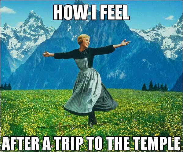 lds mormon funny memes hilarious (15)