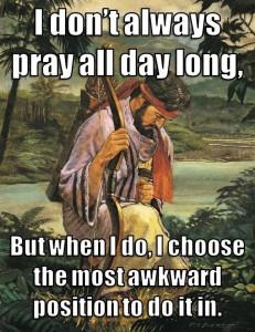 lds mormon funny memes hilarious (17)