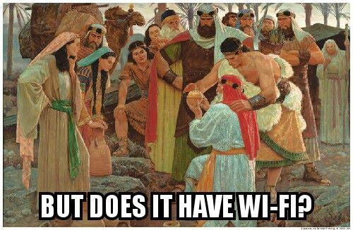 lds mormon funny memes hilarious (18)