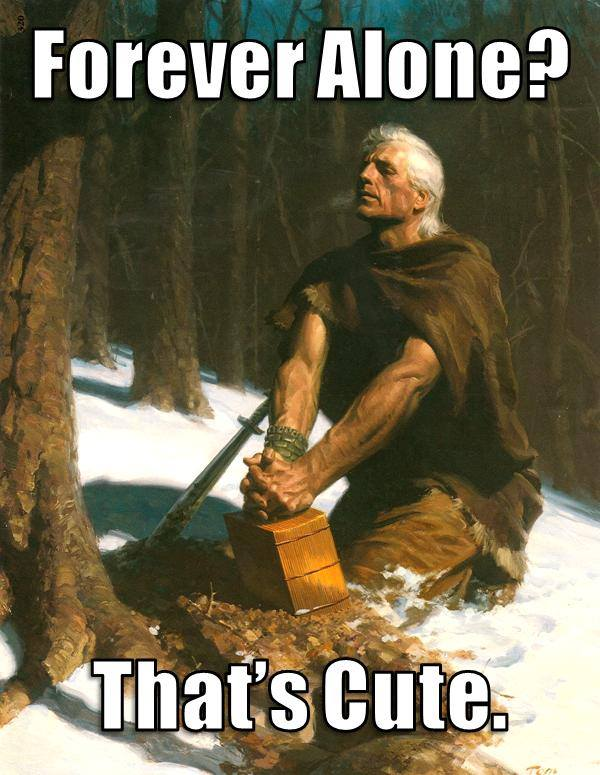 lds mormon funny memes hilarious (19)