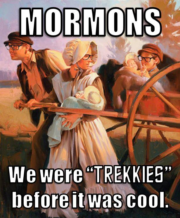 lds mormon funny memes hilarious (21)