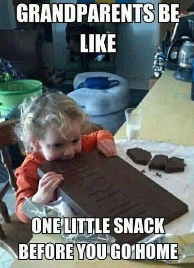 lds mormon funny memes hilarious (22)