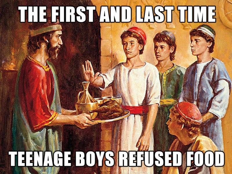 hilarious mormon lds funny humor memes