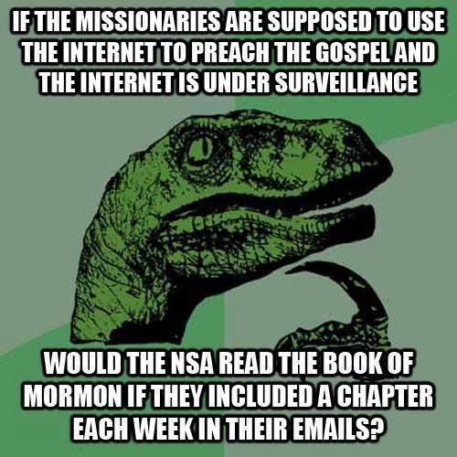 lds mormon funny memes hilarious (45)