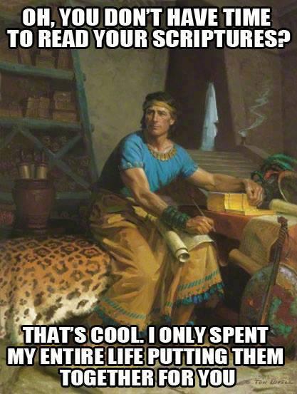 lds mormon funny memes hilarious (46)