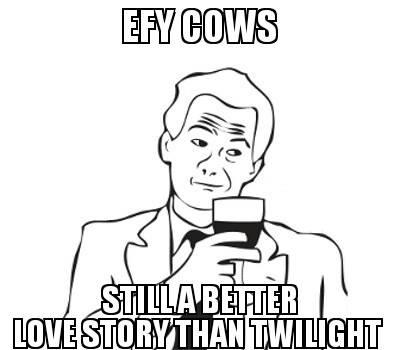 lds mormon funny memes hilarious (47)