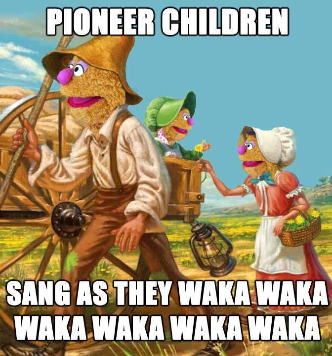 lds mormon funny memes hilarious (5)