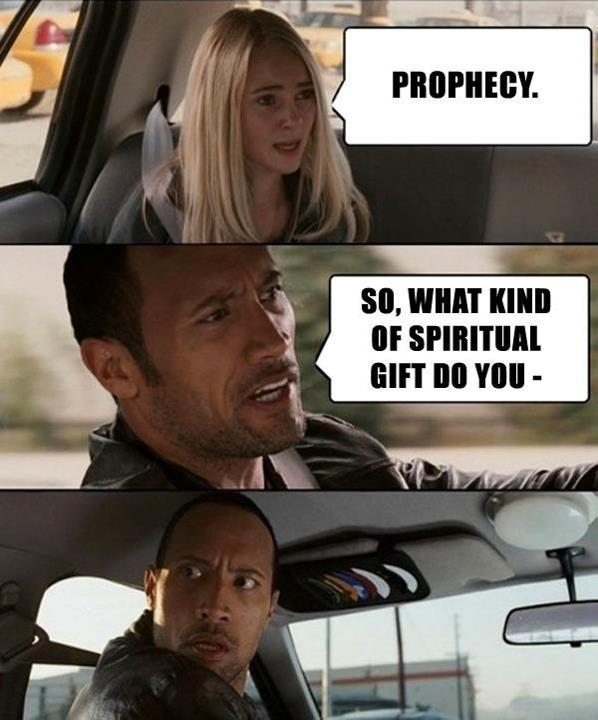40 funny mormon memes (19)