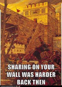 40 funny mormon memes (21)