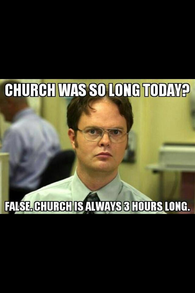 40 Funny Mormon Memes Lds S M I L E