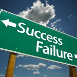 You Are 100% Responsible for All of Your Successes and Failures in Your Life