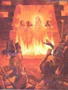 3_in_the_fire.83182856_std