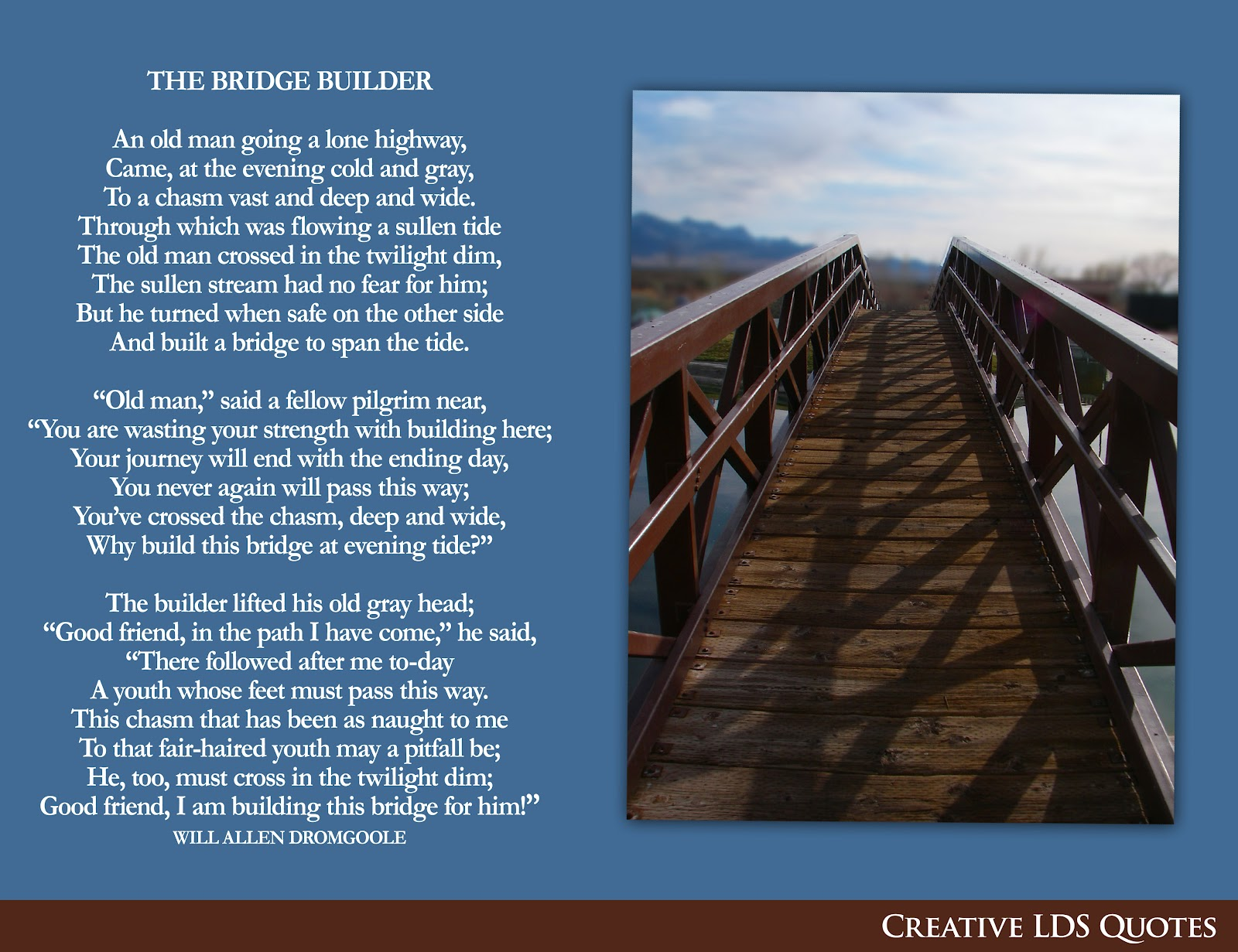 Bridge Builder copy