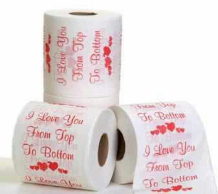 Copy of worst valentine