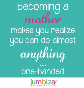 becoming-a-mother_jumblzar