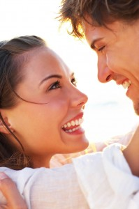 marriage, strengthen marriage,