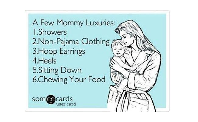funniest mommy memes (3)
