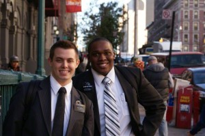 mormon-missionaries-new-york-883304-gallery
