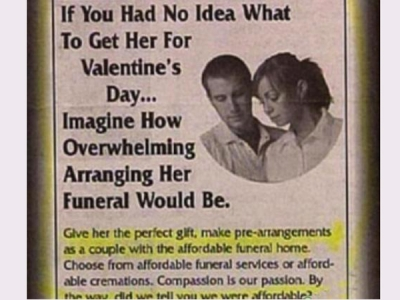 worst valentine's day gifts (12)