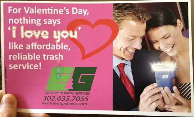 worst valentine's day gifts (14)