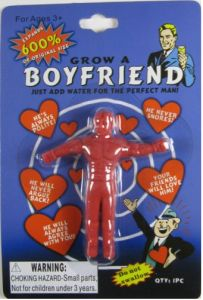 worst valentine's day gifts (5)