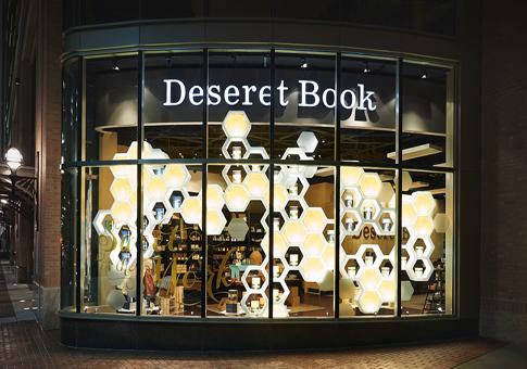 1366821954Storefront_DeseretBook