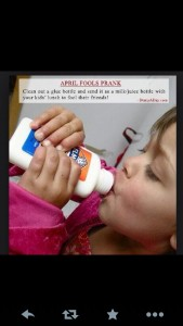 April Fools Day (18)