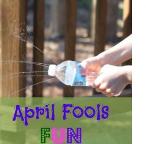April Fools Day (2)