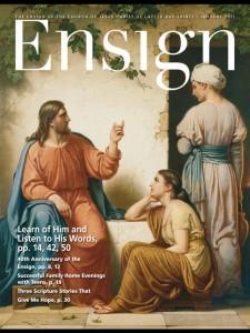 LDSEnsignMagazine5142