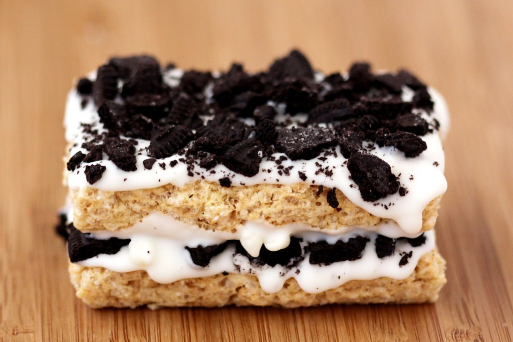 cookies-and-cream-oreos-stuffed-rice-krispy-treats-jpg