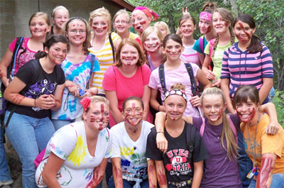 slider-oakcrest_girls_camp